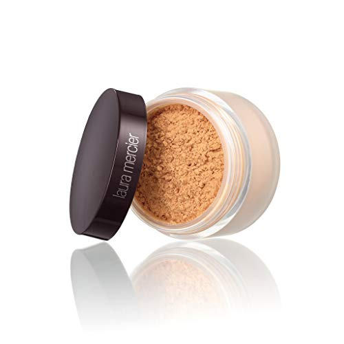 Secret Brightening Powder for Under Eyes Shade 2 ()