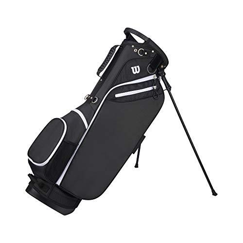 Wilson W Carry Golf