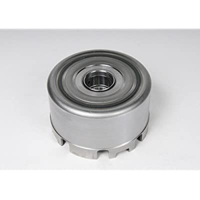 Aftermarket D77716B TY Reverse Input Drum (No: Automotive