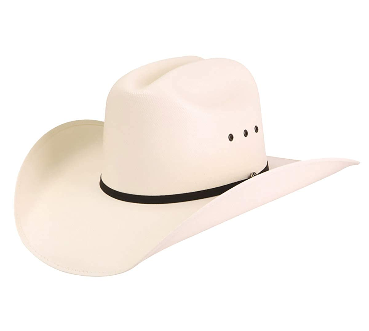 El general mens western hat sombrero el cartel color ivory at amazon mens  clothing store jpg f62308b382b