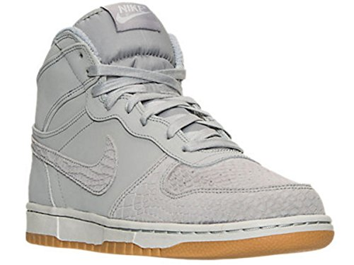 Nike Big High Lux Basketball 854165 002 Mens