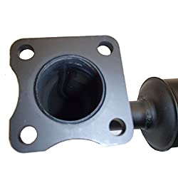 TP-M802472 Replacement Muffler for John Deere 850