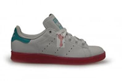 2adidas stans smith donna 37 rosa