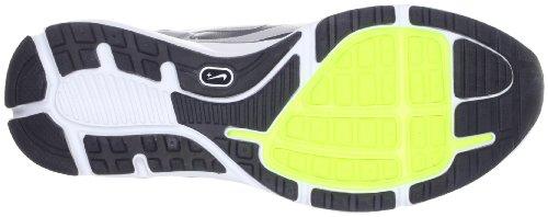 Nike Nikelab Air Max En Pinnacle - 859554-400