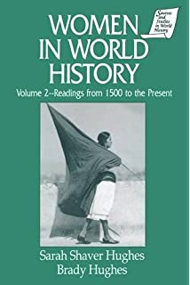A good topic for a history term paper? (world history to the 1500s)?