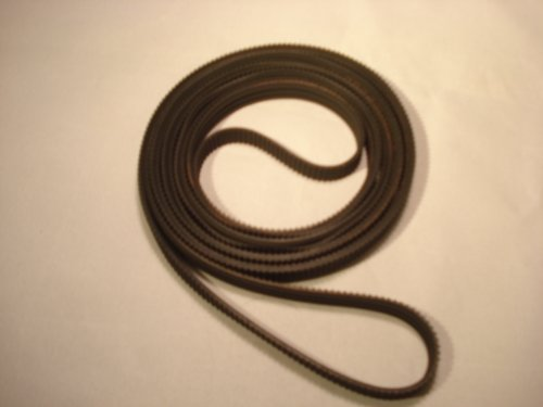 HP Designjet 3000CP, 3500CP, 3800CP Carriage Belt by Boracell