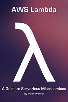Ada 95 Rationale: The Language
