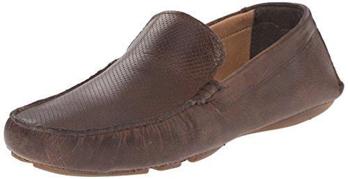 Image of Crevo Men's Hanlon Slip-On Loafer