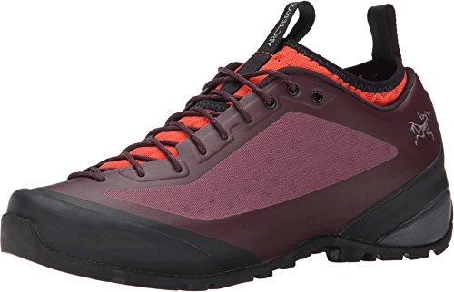 Arc'teryx Acrux FL Approach Shoe  for Women