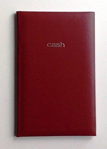 Resultado de imagen para Cash Book 9
