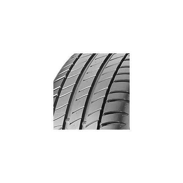 Michelin Primacy 3 XL FSL – 205/55R19 97V – Pneu Été