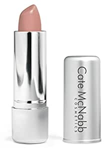 Naked Truth Nude Matte Lipstick - Long-Lasting, Natural, Paraben-Free,  Gluten-Free Formula