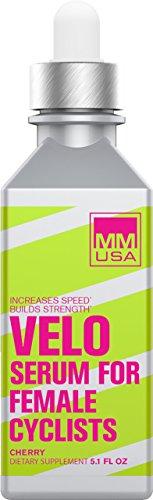 MMUSA-VELO-SERUM-FOR-FEMALE-CYCLISTS-ENERGY-ENDURANCE-BOOSTING-FORMULA-150-ml