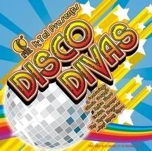 K-Tel Presents: Disco Divas