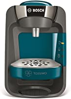 Bosch Tassimo TAS3205GB 0.8L Suny