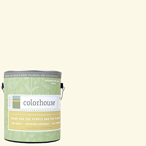 inspired-semi-gloss-interior-paint-air-01-gallon