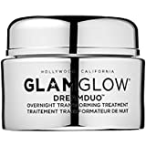 GlamGlow DREAMDUO OVERNIGHT TRANSFORMING TREATMENT 0.68 Ounce