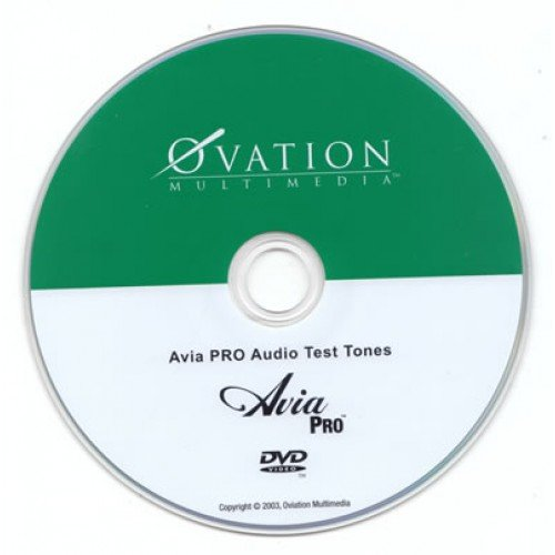 avia-pro-audio-unbound-advanced-home-theater-system-calibration-test-setup-guide