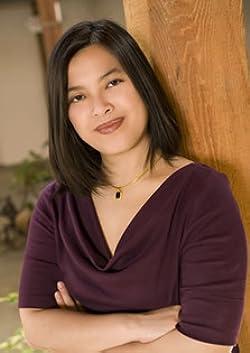 Jeannie Lin