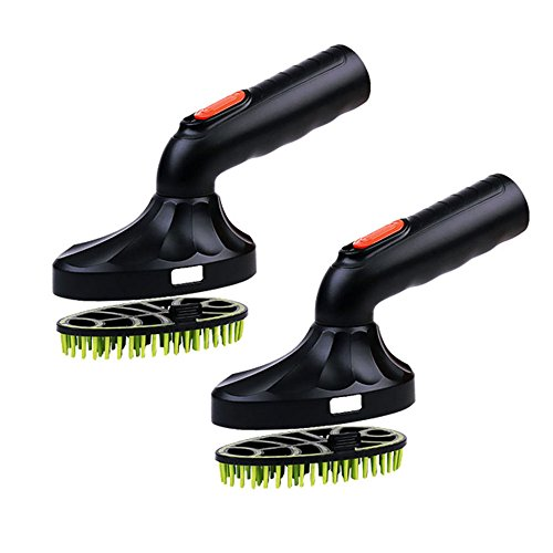 Top 10 Vacuum Attachments For Dog Grooming Of 2019 No