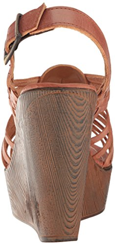 ccb9f165450 Very Volatile Women s Prolific Wedge Sandal