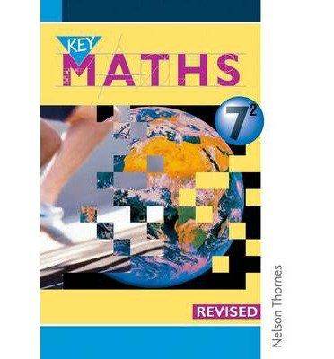 Download [(Key Maths 7/2 Pupils' Book )] [Author: David Baker] [Sep-2000] ebook