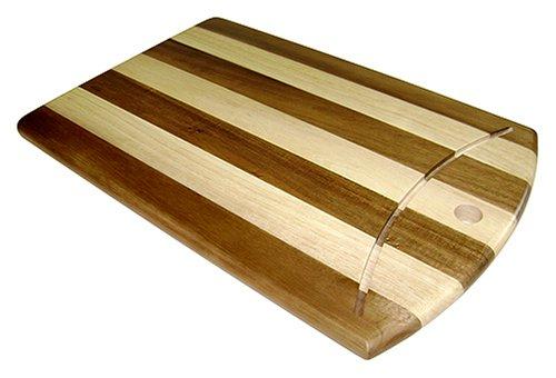 striped cutting board - 9