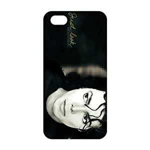 Michael Jackson 3D For LG G3 Phone Case Cover
