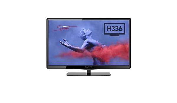 Blusens H336GLB29A - TV: Amazon.es: Electrónica