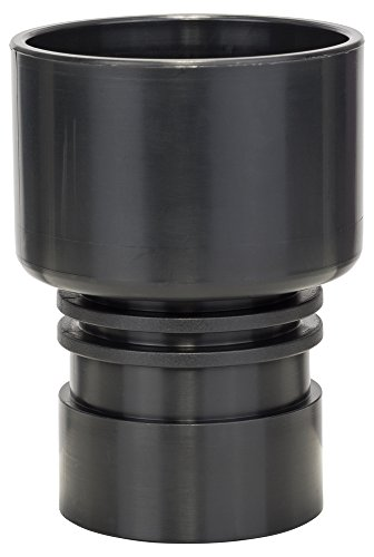 Bosch 2607000748 Adapter zu PAS 12-27/-F 11-21