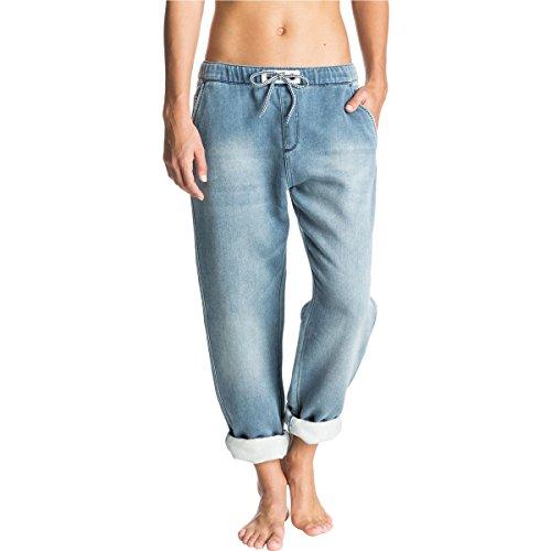 Roxy-Womens-Fonzy-Pants