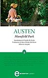 Mansfield Park (eNewton Classici)