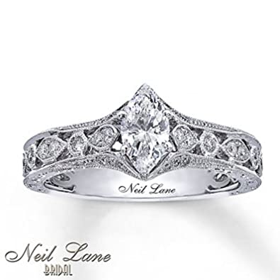 ctw halo man il pear oval classic listing ring ct wedding rings engagement