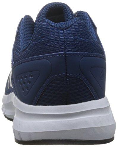 M Course Homme Duramo Adidas Lite De Bleu Chaussures axqEwgZwp