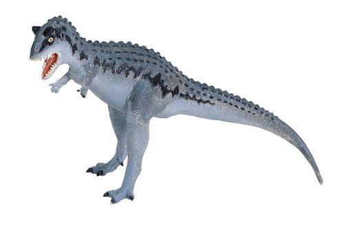 - Carnotaurus Carnegie Museum Dinosaur