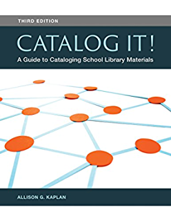 Amazon praxis ii library media specialist 5311 exam secrets catalog it a guide to cataloging school library materials 3rd edition a guide fandeluxe Image collections