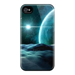New Xix20923zgUH Space Covers Cases For Samsung Galaxy Note3