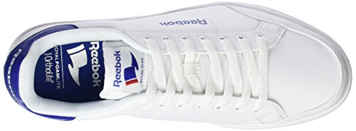 Black ZAPATILLA REEBOK Varios AR1485 Colores BLANCO White Royal ROYAL Bqn66WwO