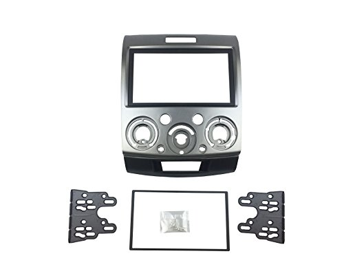 Bestselling Car Stereo Installation Services