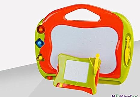 Tavolo Da Disegno Portatile : Accademia cavalletto tavolo da disegno toddlers art cavalletto