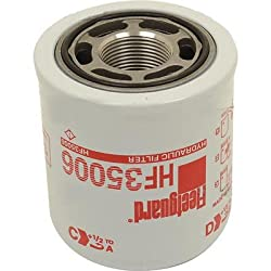 AM102723 New Lube Filter Made to fit John Deere Tr