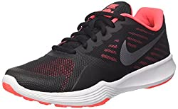 Nike Wmns City Trainer Womens 909013-006 Size 6
