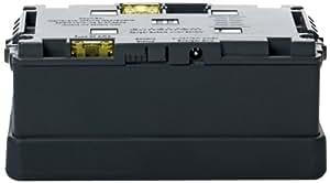 Elinchrom batería de ion de litio rf. GER Q, e19295