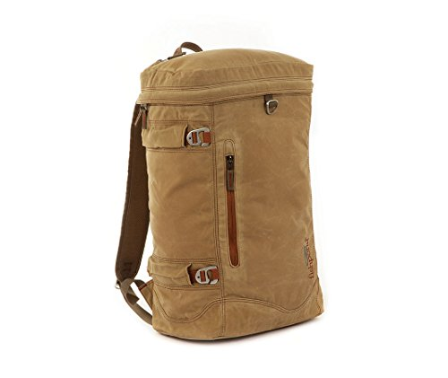 Fishpond River Bank Backpack- Silt by FishPond