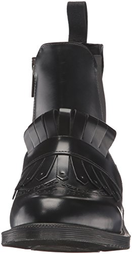 Red Women's Dr Chukka Black Various Martens Boot Tina Arcadia ZUpZvYq