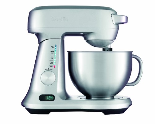breville kitchen mixer - 2