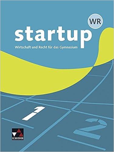 startup.WR 1