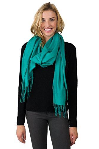 JENNIE LIU Womens Cashmere Designs product image