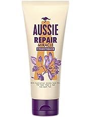Aussie Reparatie Wonder Conditioner 200 ml