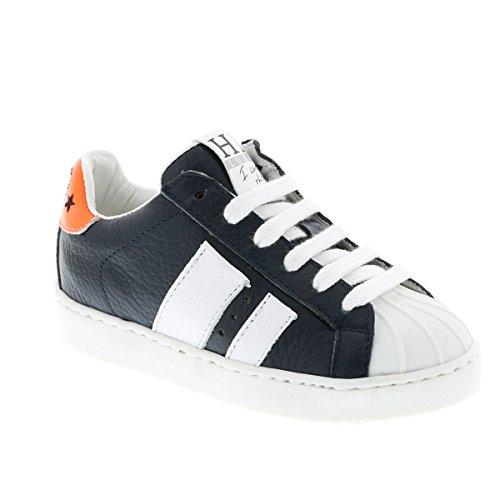 Hip Jungen Sneakers